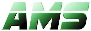 AMSjpeg Contact Us