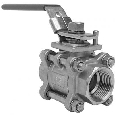 3-Piece-ball-valvejpg-400x400 Stainless Steel Valves