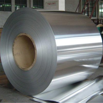 Aluminium Sheet Suppliers Wholesale South Africa Euro Steel