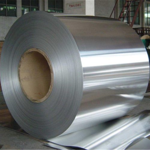 aluminiumcoil-500x500 Coil Aluminium