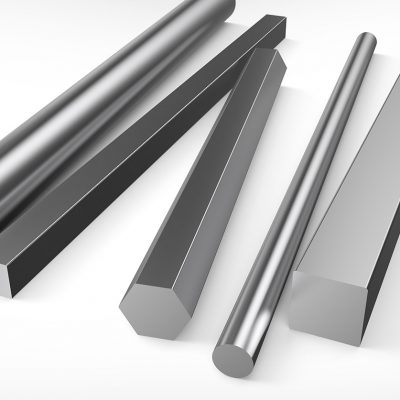 aluminumroundbar-400x400 Stainless Steel Sections