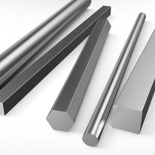 aluminumroundbar-500x500 Section Tolerances and Mass calculator