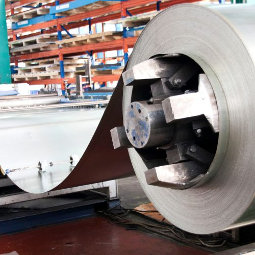coil-500x500 Stainless Steel Coil