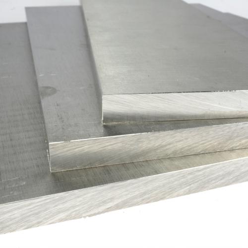 plate-500x500 Plate Aluminium