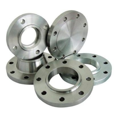 stainless-steel-blind-flange-500x500-400x400 Stainless Steel