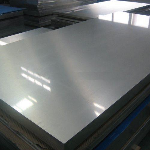 stainless-steel-plate-500x500 Sheet Aluminium