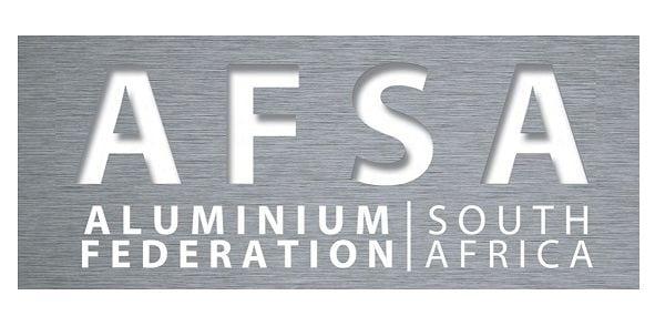 AFSA About Aluminium