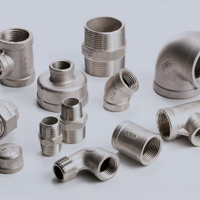 STAINLESS-STEEL-FIT-2-400x400 Stainless Steel