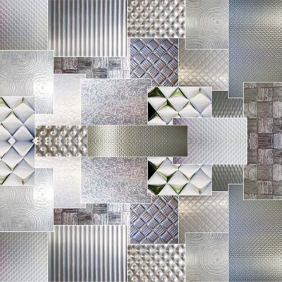 decor-400x400 Stainless Steel