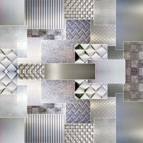 decor-500x500 Stainless Steel Decorative Finishes