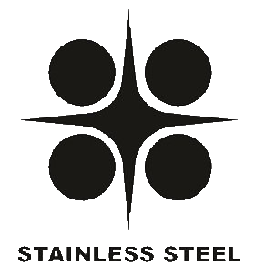 stainless About Stainless Steel
