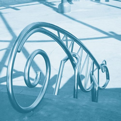 Twirly-Rail-500x500 Stainless Steel Ornamental Tubing