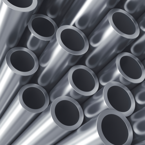 SS-Pipe-smlpng-500x500 Stainless Steel ASTM Standards for Pipe & Fittings