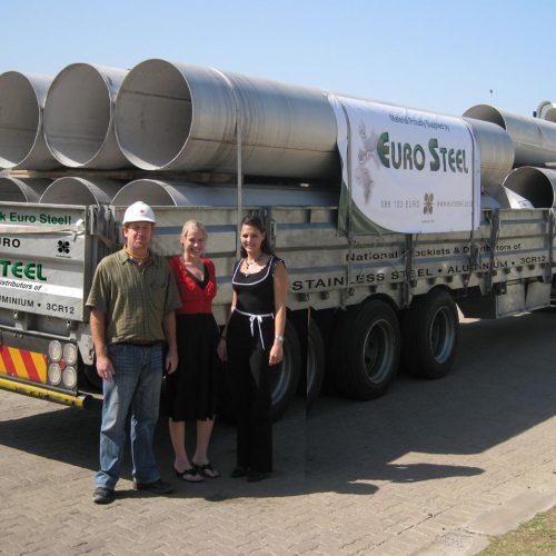 mondi-big-truck--500x500 Big Bore Pipe Plant
