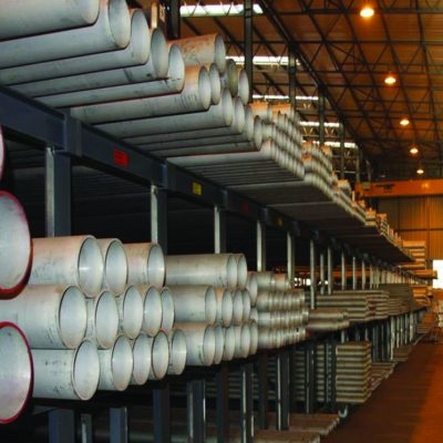 Stainless Steel Pipe Suppliers Euro Steel South Africa