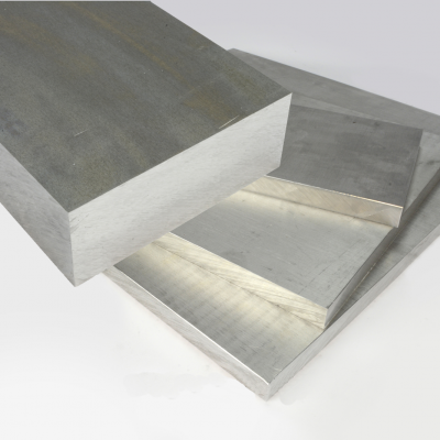 tooling-plate-400x400 Aluminium