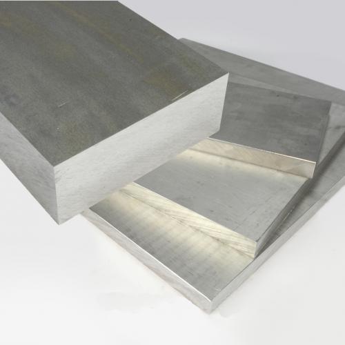 tooling-plate-500x500 Aluminium Tooling Plate