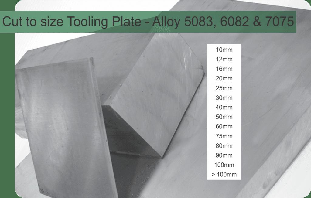 tp1-1-1024x652 Aluminium Tooling Plate