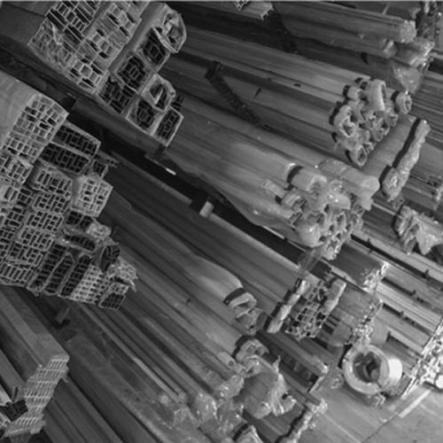 extru-BWpng-500x500 Std Extruded Tubing Aluminium