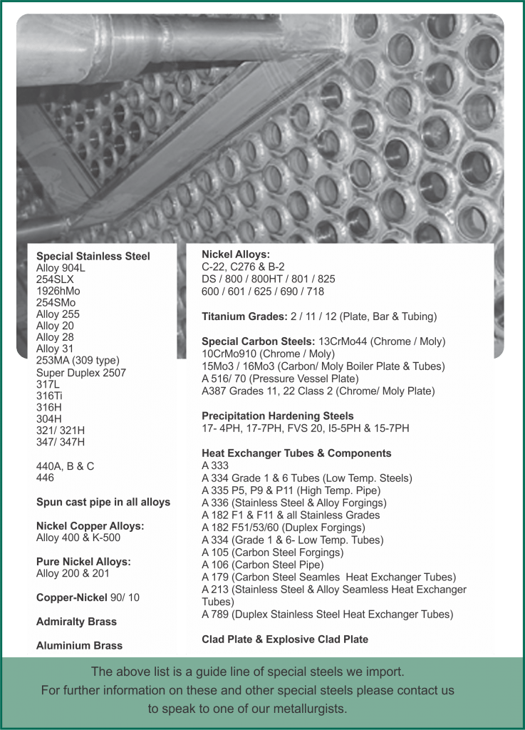 special-alloys-737x1024 Special Alloys