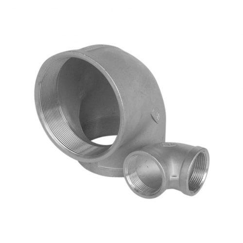 elbows-500x500 Stainless Steel BSP Elbows
