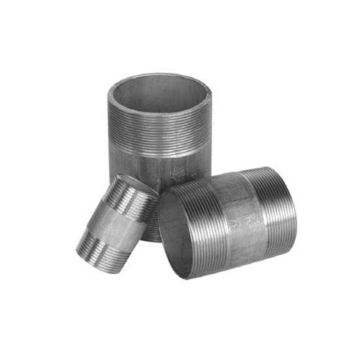 nipples-500x500 Stainless Steel 150 LBS BSP Nipples