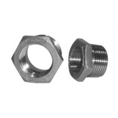 reducing-bushes-400x400 BSP Fittings