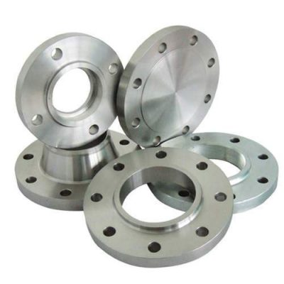 round-flanges-500x500-400x400 Stainless Steel Flanges