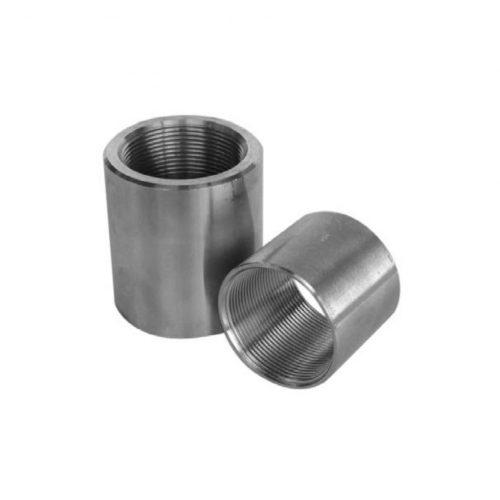 sockets-500x500 Stainless Steel 150 LBS BSP Sockets