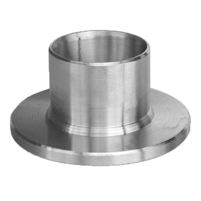 stub-ends-400x400 Buttweld Fittings