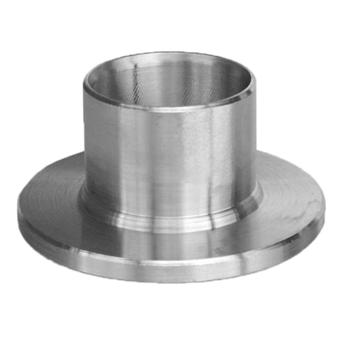 stub-ends-500x500 Stainless Steel Buttweld Stub Ends