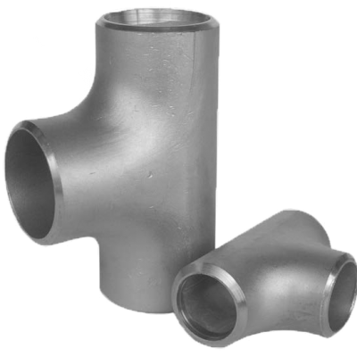 tees-400x400 Buttweld Fittings
