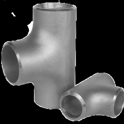 tees-500x500 Stainless Steel Buttweld Tees