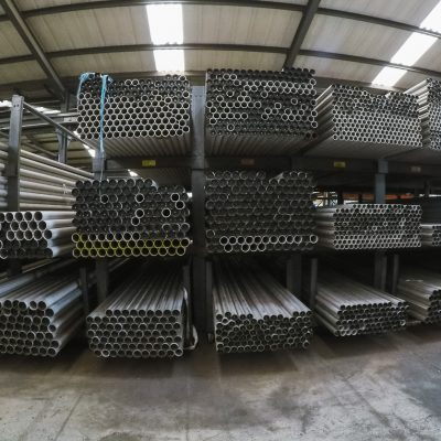 Euro-Steel-Jhb-wide-23-400x400 Stainless Steel Pipes