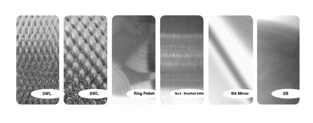 Aluminium-Decorative-Finishes-1024x402 Aluminium Decorative Finishes