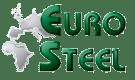 Euro-Logo-Flaoting-RL Home Page