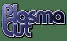 Plasma-floatingWEB Home Page