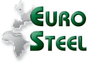 es-logo-300x210 Contact Us