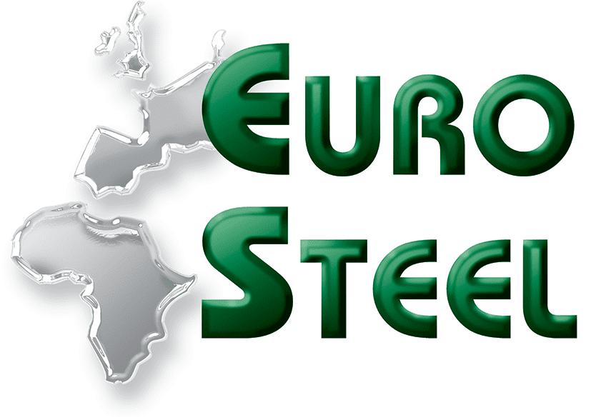 es-logo Home Page